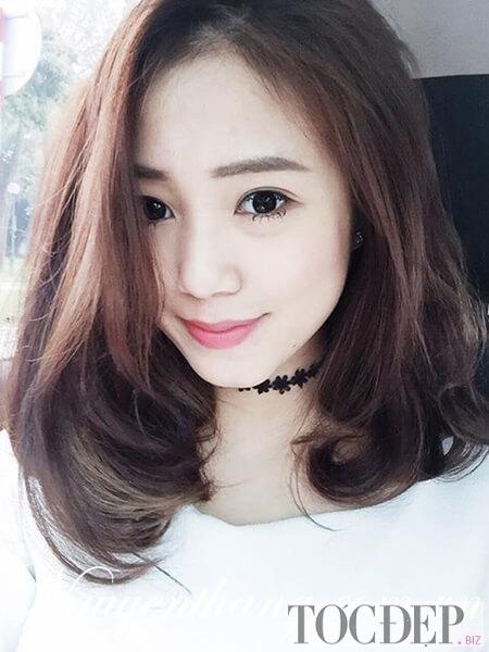 toc-ngan-1