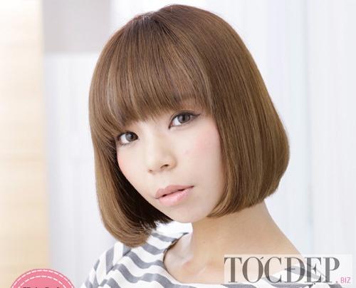 toc-ngan-13