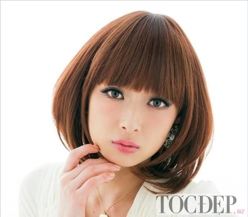 toc-ngan-15