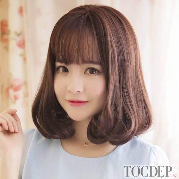 toc-ngan-18