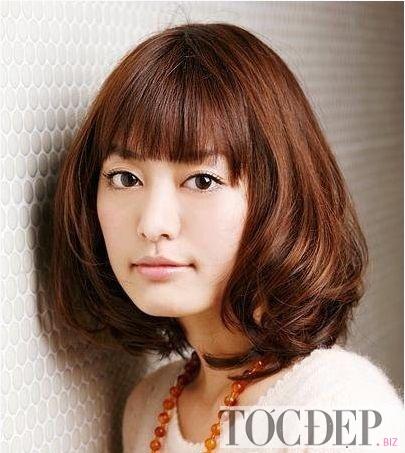 toc-ngan-22