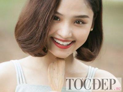 toc-ngan-24