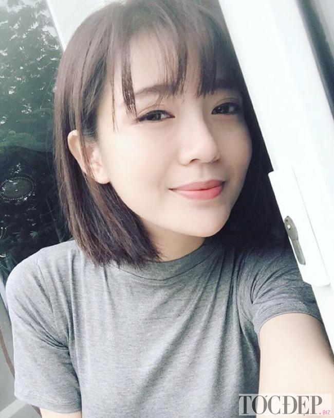 tao-kieu-cho-toc-ngan-11