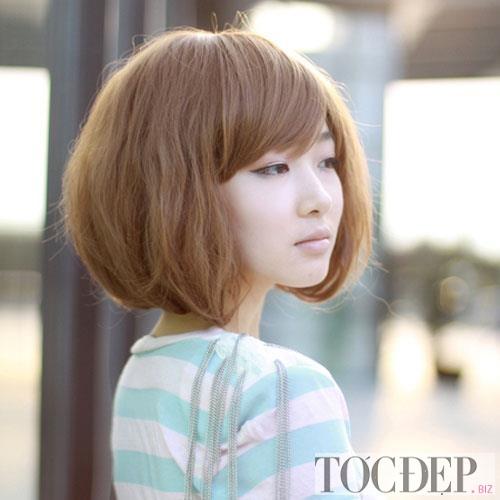 tao-kieu-cho-toc-ngan-12