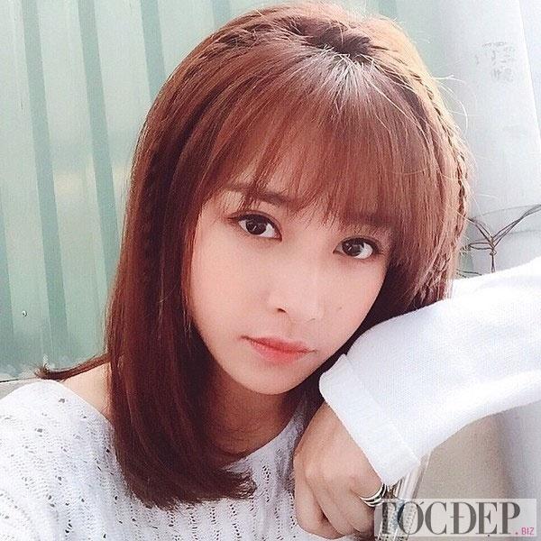 tao-kieu-cho-toc-ngan-15