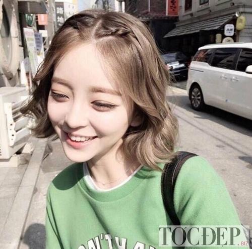 tao-kieu-cho-toc-ngan-18