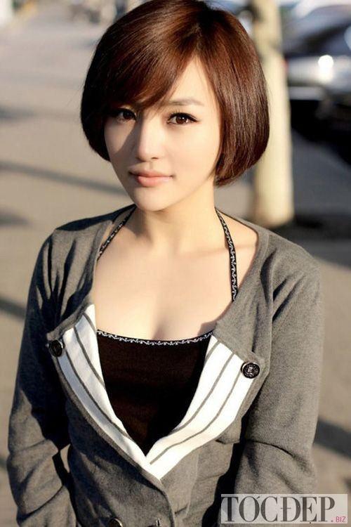 tao-kieu-cho-toc-ngan-19