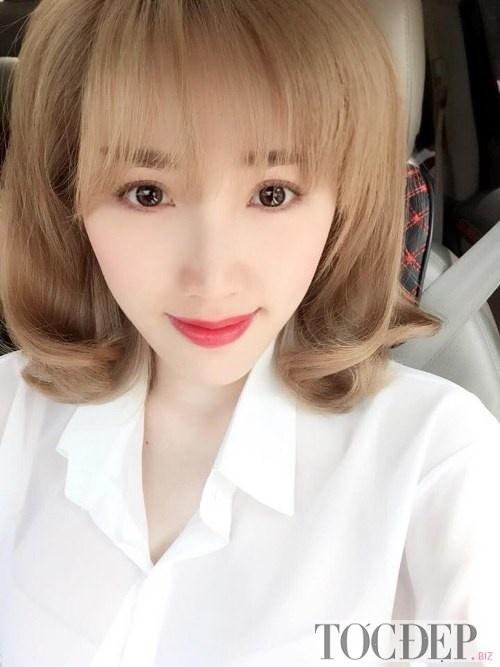 tao-kieu-cho-toc-ngan-2