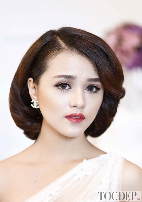 tao-kieu-cho-toc-ngan-22