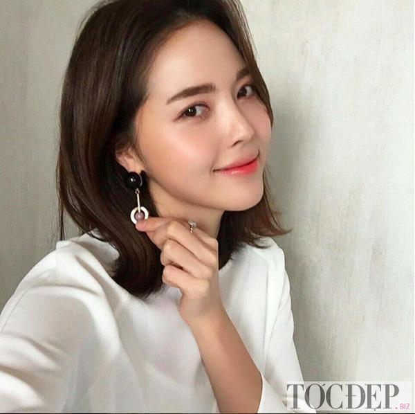 tao-kieu-cho-toc-ngan-29