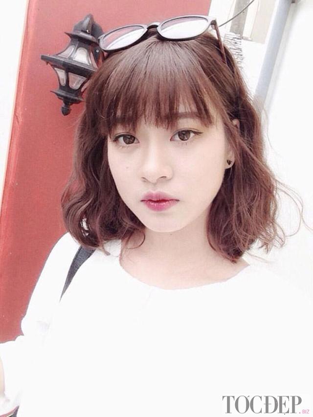 tao-kieu-cho-toc-ngan-4