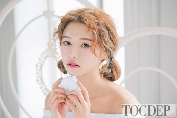 tao-kieu-cho-toc-ngan-5