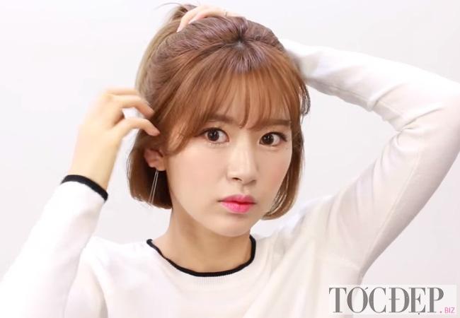 tao-kieu-cho-toc-ngan-6