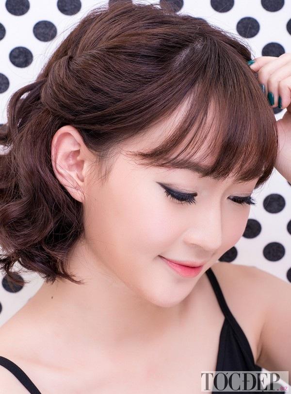 tao-kieu-cho-toc-ngan-8