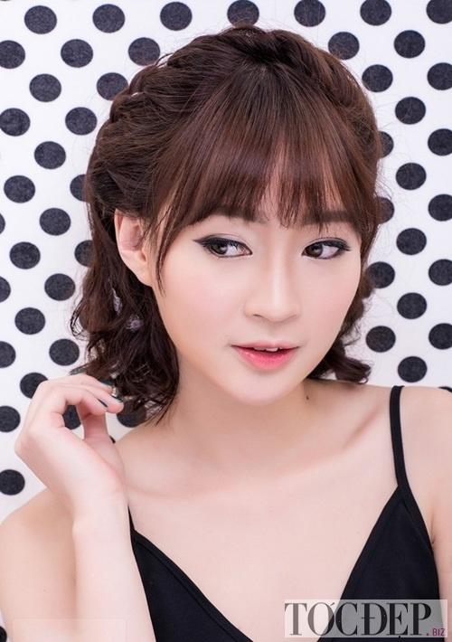 tao-kieu-cho-toc-ngan-9