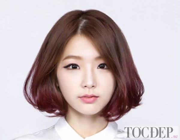 toc-bob-ngan-2