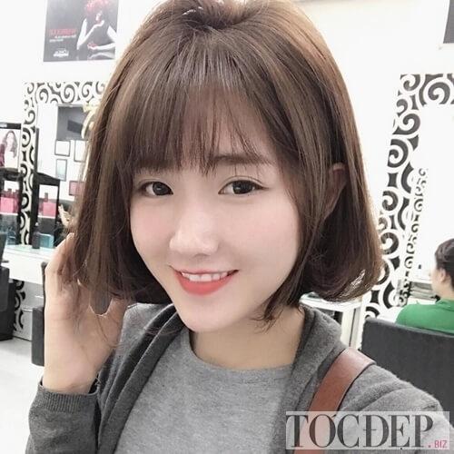 toc-bob-ngan-4