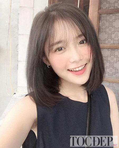 toc-ngan-cho-mat-tron-12