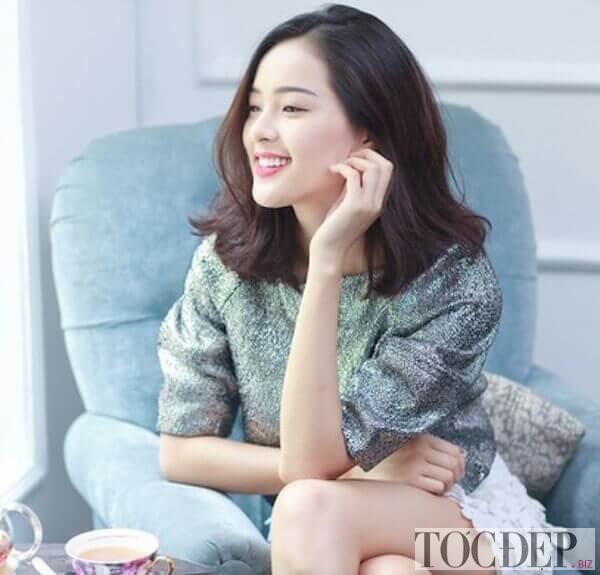 toc-ngan-cho-mat-tron-14