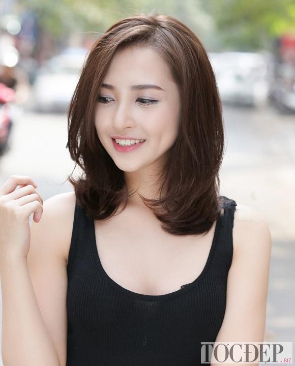 toc-ngan-cho-mat-tron-15