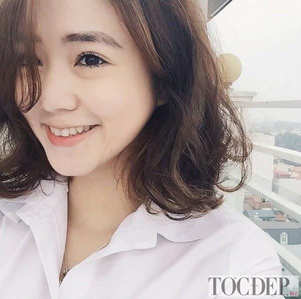 toc-ngan-cho-mat-tron-17