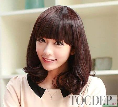 toc-ngan-cho-mat-tron-22