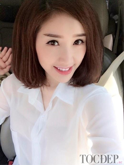 toc-ngan-cho-mat-tron-9