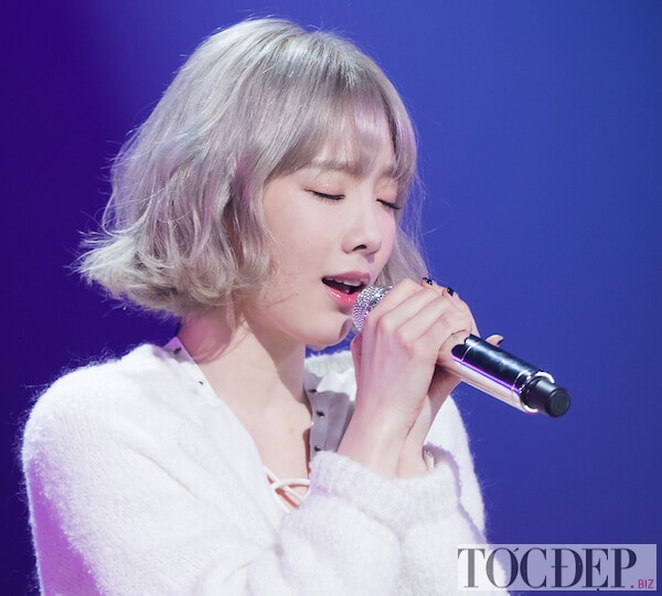 toc-ngan-uon-1