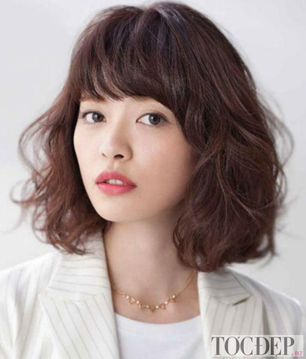 toc-ngan-uon-12