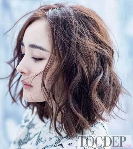 toc-ngan-uon-13