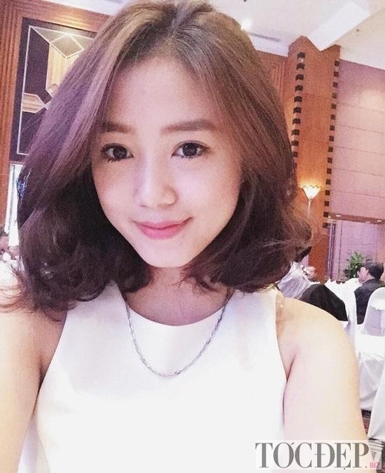 toc-ngan-uon-15