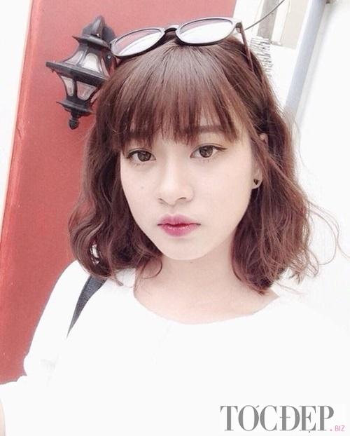 toc-ngan-uon-16