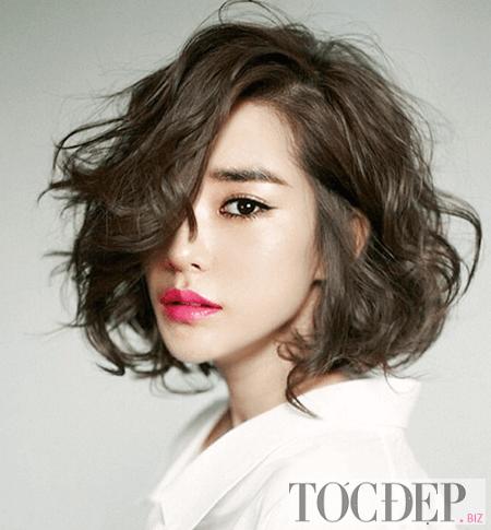 toc-ngan-uon-22