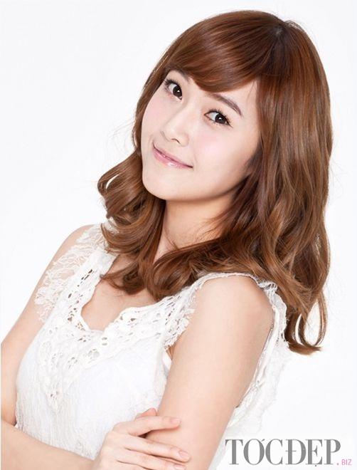 toc-ngan-uon-23