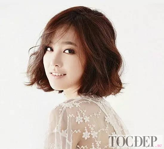 toc-ngan-uon-24