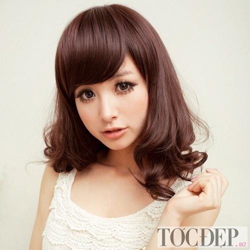 toc-ngan-uon-26