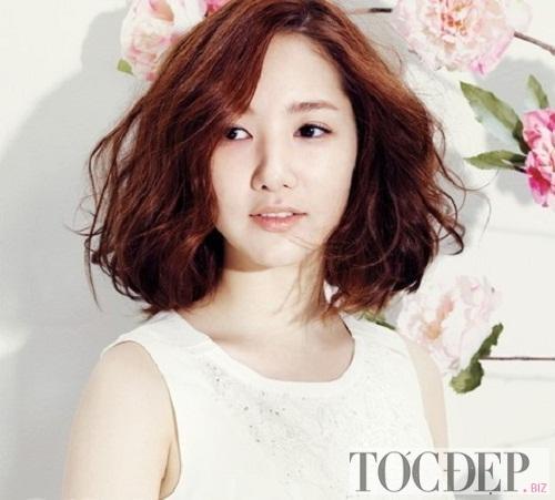 toc-ngan-uon-28