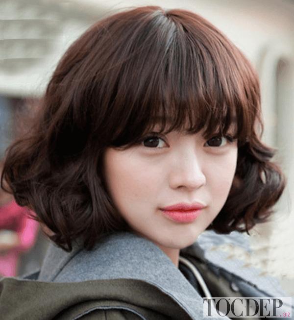 toc-ngan-uon-29