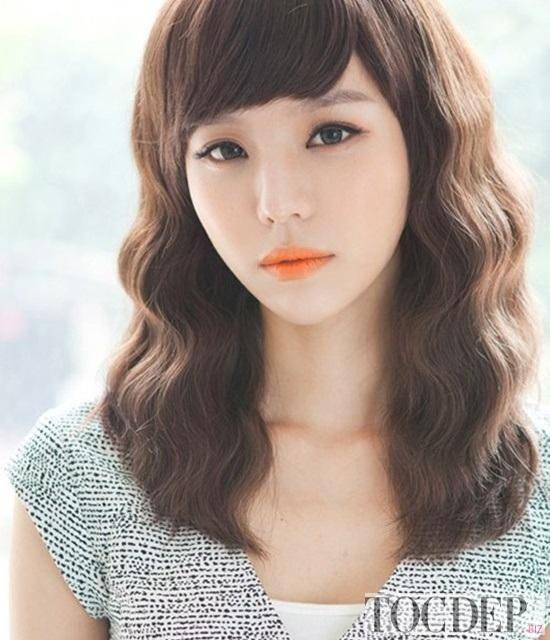 toc-ngan-uon-3