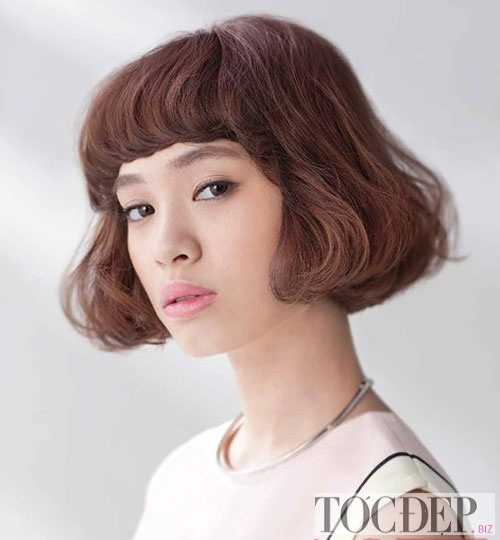 toc-ngan-uon-32