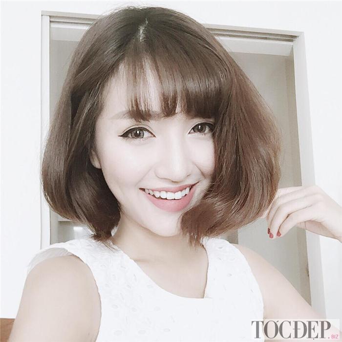 toc-ngan-uon-33