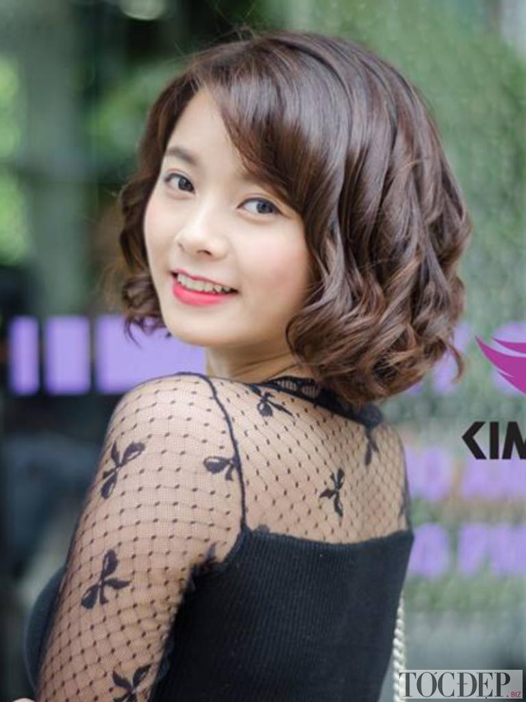 toc-ngan-uon-37