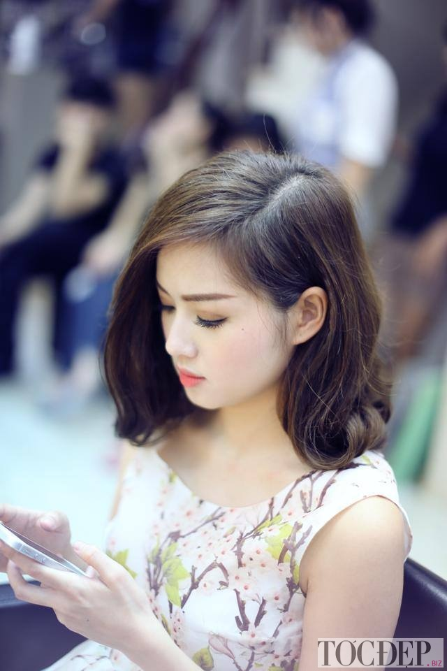toc-ngan-uon-38