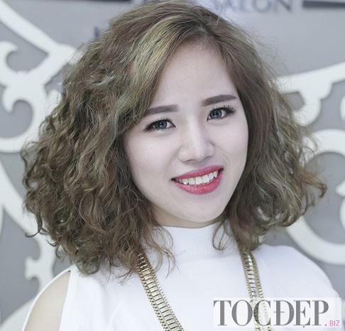 toc-ngan-uon-39