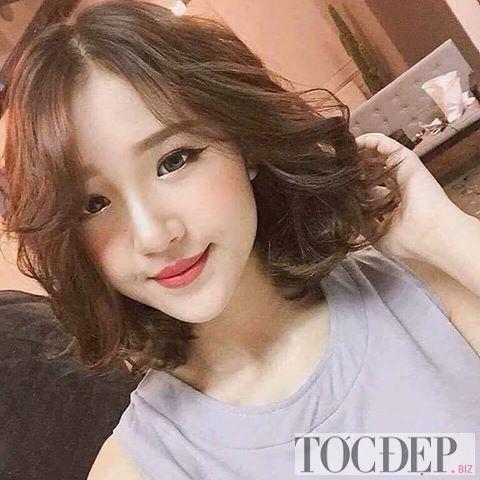 toc-ngan-uon-4