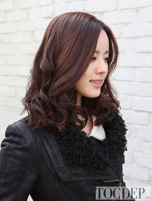 toc-ngan-uon-5