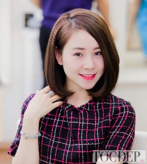 toc-ngan-uon-6