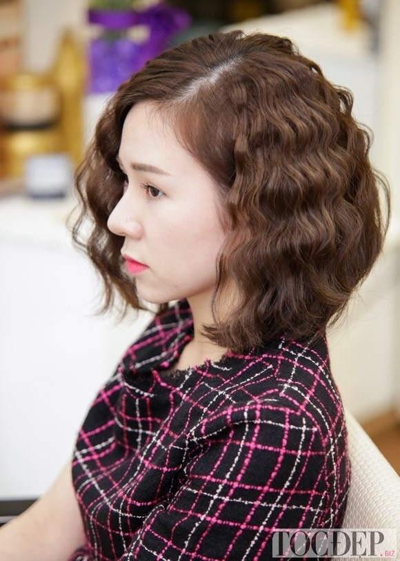 toc-ngan-uon-7