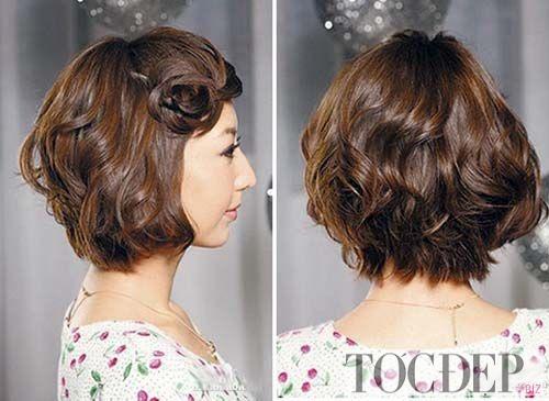 toc-ngan-uon-8