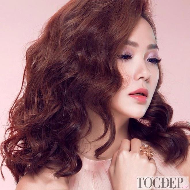 toc-ngan-uon-9